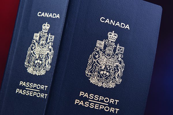 immigration lawyers in Calgary, AB